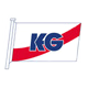 Karl Geuther GmbH & Co.KG